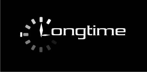 Longtime