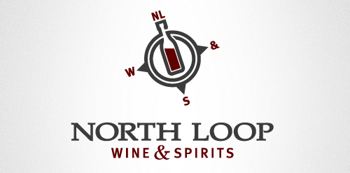 North Loop Wine