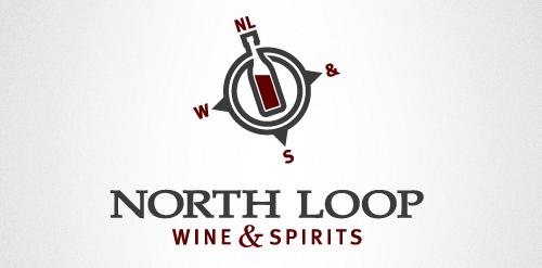 North Loop Wine