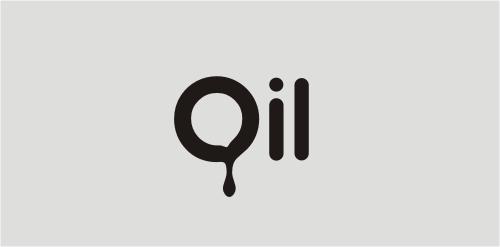 Oil logo