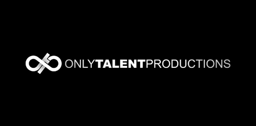 Only Talent Productions