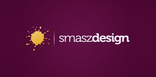 Smasz Design