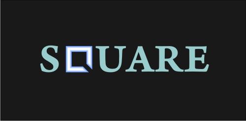 square logo � logomoose logo inspiration