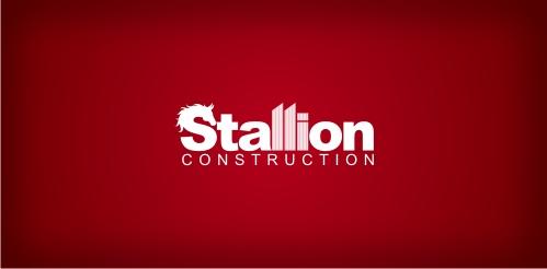 Stallion Construction