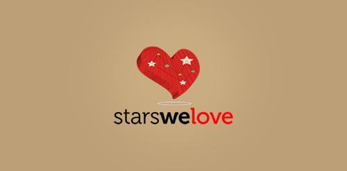 Starswelove