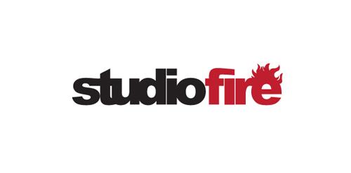 Studio Fire