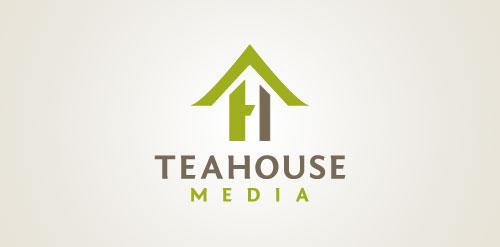 Teahouse Media