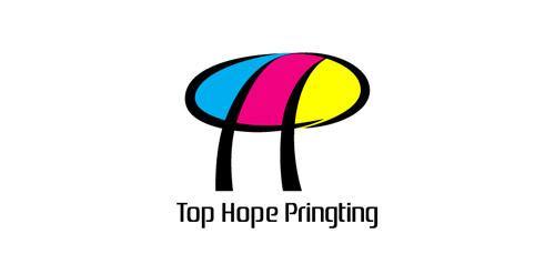 Top Hope Printing