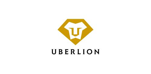 uberlion