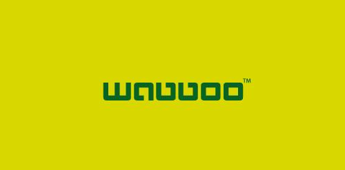 Wabboo