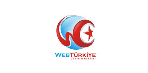 webturkiye