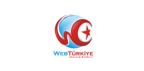 Wen Turkiye