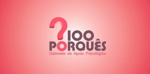 100 Porquês