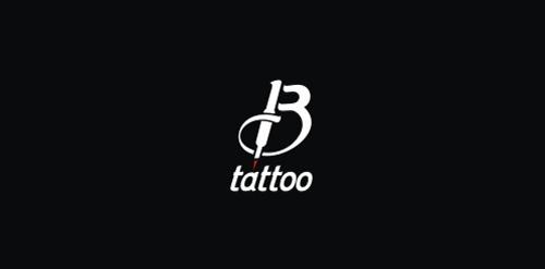 13-tattoo