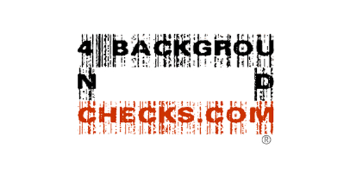 4 Background Checks