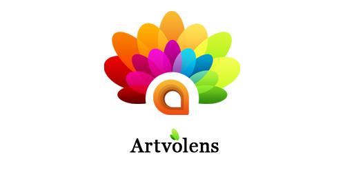 Artvolens