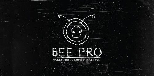 BeePro Marketing