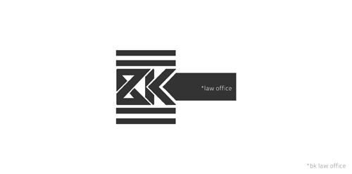 bk-law-office