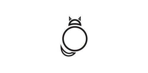 catto design
