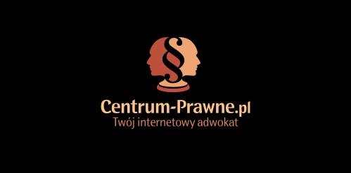 centrum-prawne