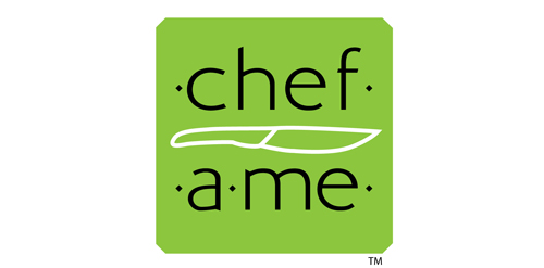 chef-a-me