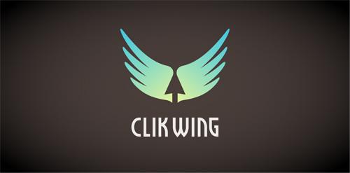 Clik Wing