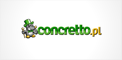 concretto.pl