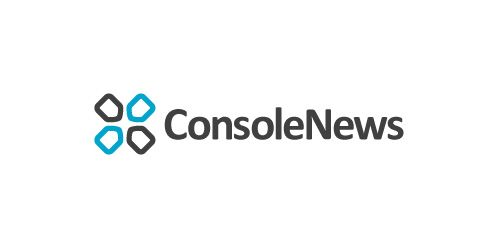 ConsoleNews