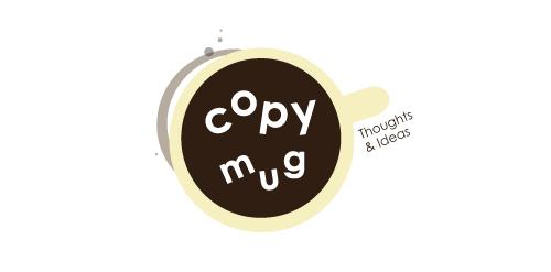Copy Mug
