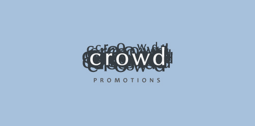 crowd-promotions
