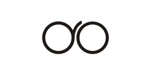 Darcon Optic