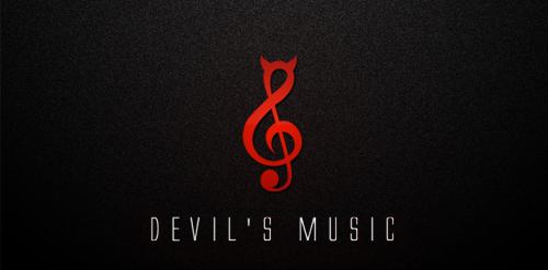 devils-music