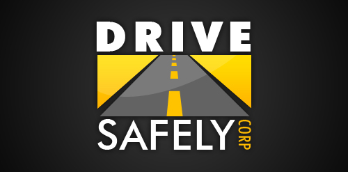 Drive Safely Corp