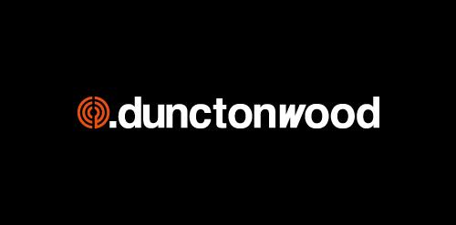dunctonwood webradio