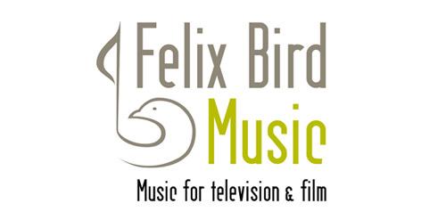 Felix Bird Music