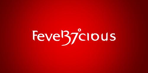 FEVERicious