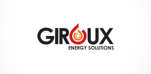 Giroux Energy