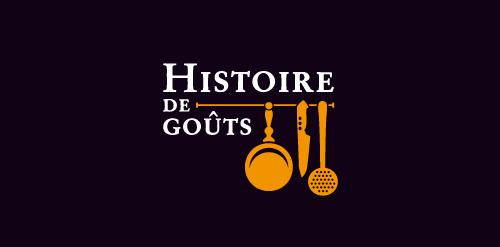 histoire-de-gouts