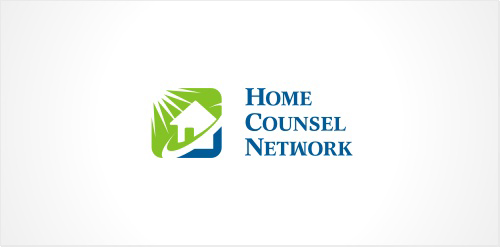 Home Councel Network