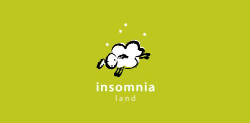 Insomnia Land