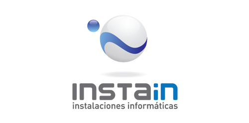 Instain
