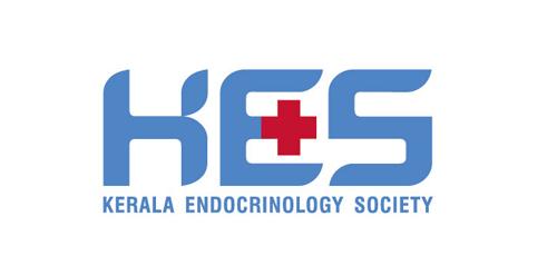 Kerala Endocrinology Society
