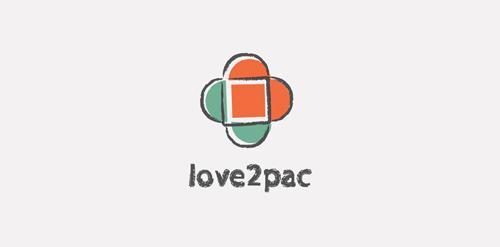 love2pac