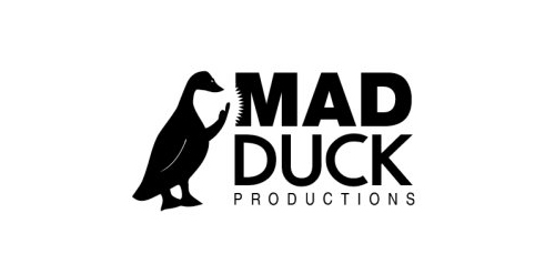 Mad Duck Productions