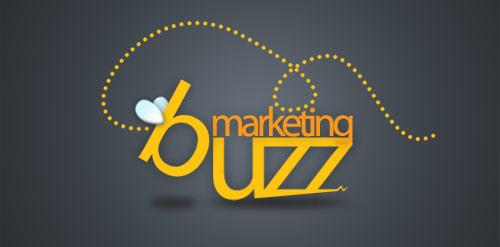 Marketing Buzz