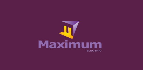 maximum-electric