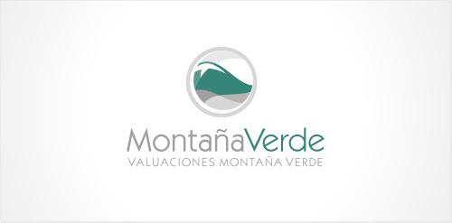 Montana Verde