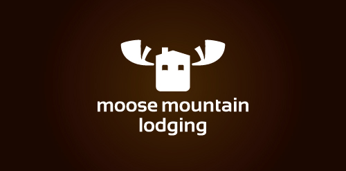Moose Mountain Lodging