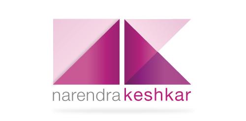 Narendra Keshkar