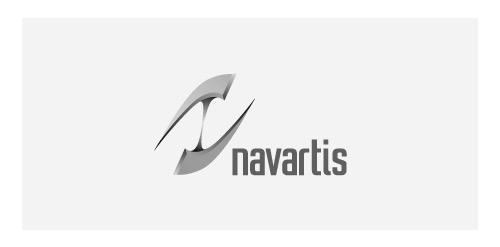Navatris